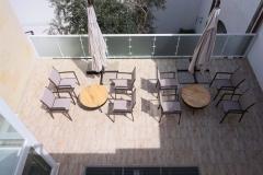 pCircolone-terrazza-01-1600x900-300dpi