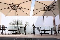 pCircolone-terrazza-03-1600x900-300dpi