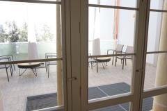 pCircolone-terrazza-04-1600x900-300dpi