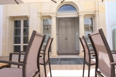 pCircolone-terrazza-05-1600x900-300dpi